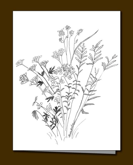 134-wildflower-bouquet