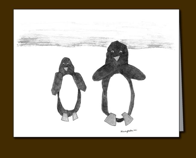 142-penguins