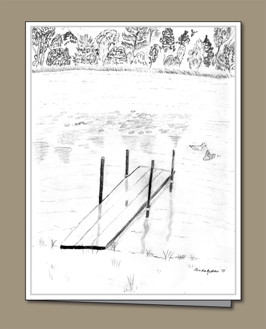 212-northwoods-beach