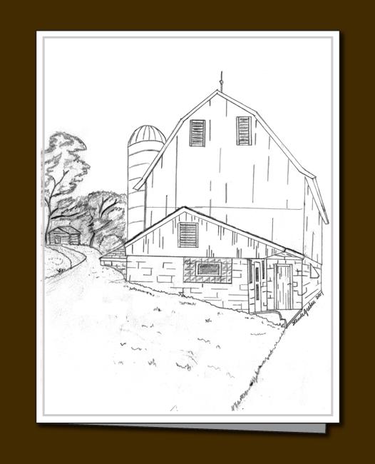 231-barn-and-milkhouse