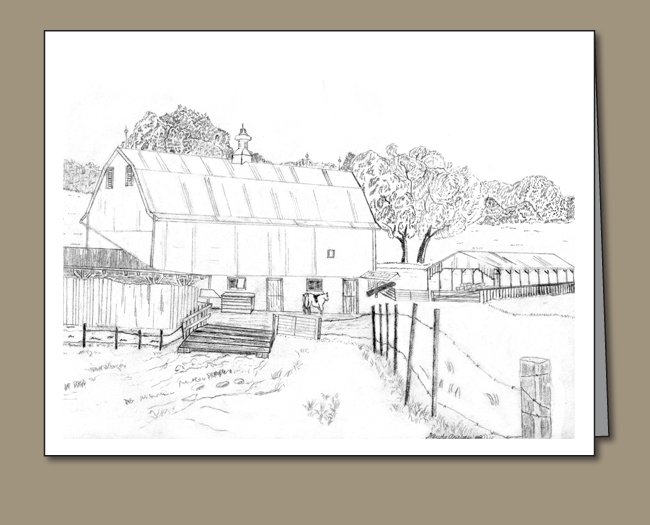 232-south-barn