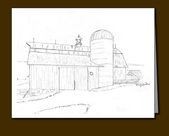 233-north-barn