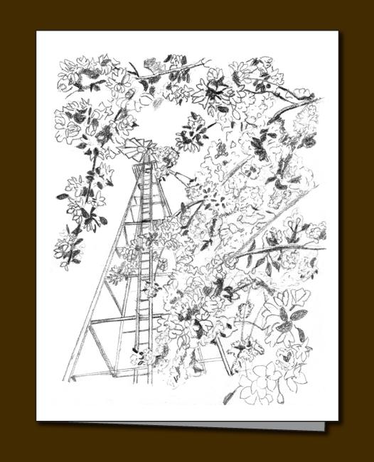 234-windmill