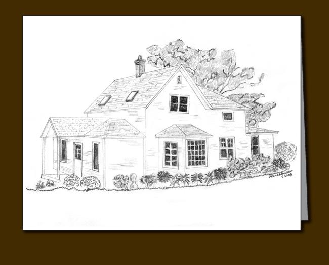 241-farmhouse