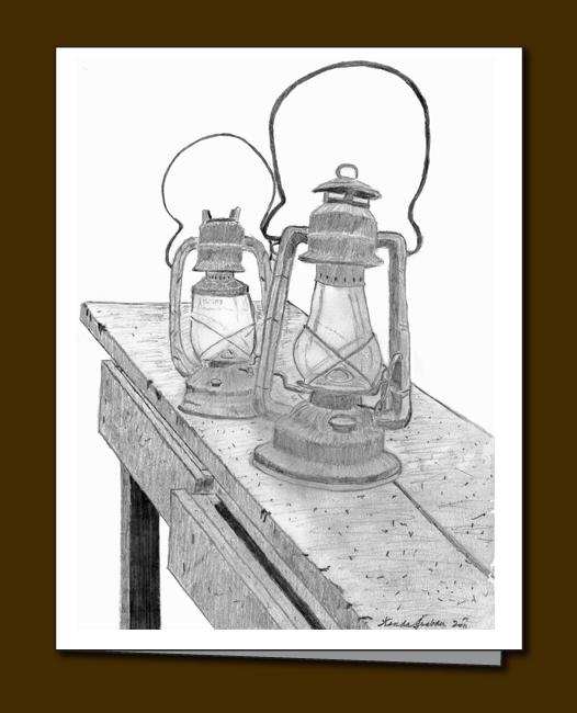 244-lanterns