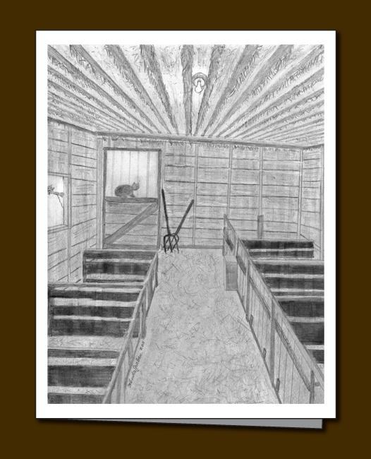 321-cat-in-calf-shed