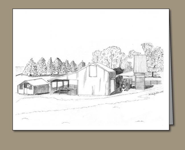 323-calf-shed-and-corn-crib