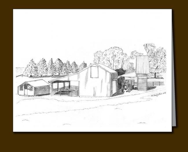 323-calf-shed-and-corn-crib