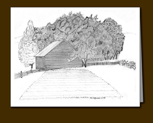 324-corn-crib-and-garden