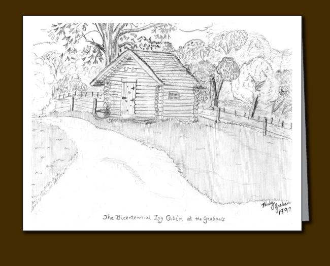 331-bicentennial-cabin