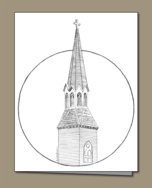 341-st-johns-steeple