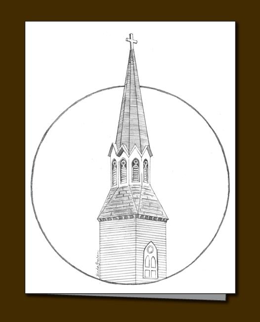 341-st-johns-steeple