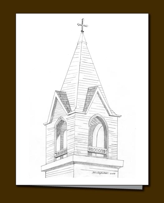 342-st-killians-steeple