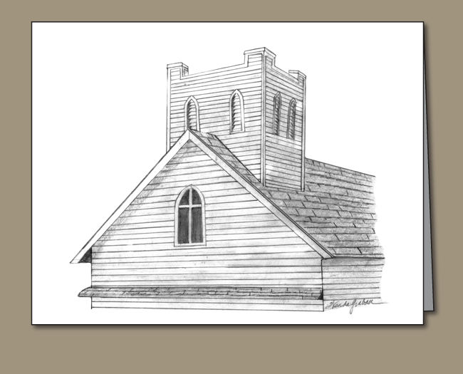 343-fillmore-steeple