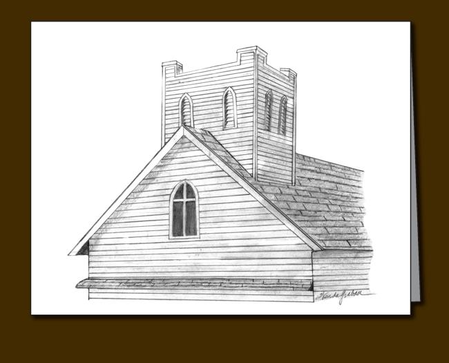 343-fillmore-steeple