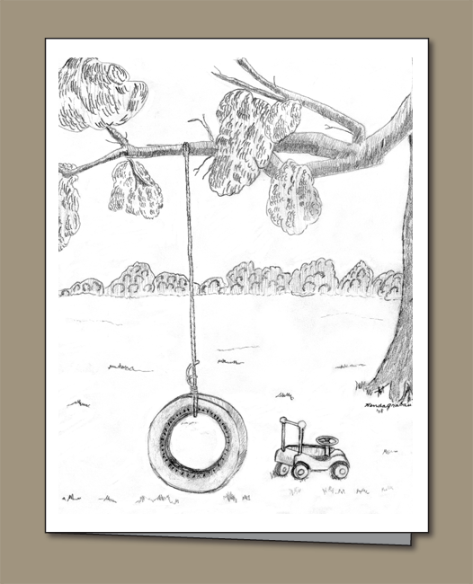 432-tire-swing