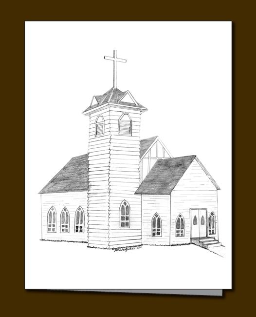 442-united-methodist-church