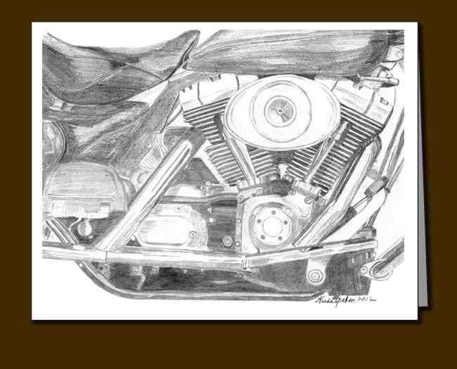 521-motorcycle-motor