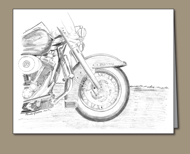 522-motorcycle-front-wheel