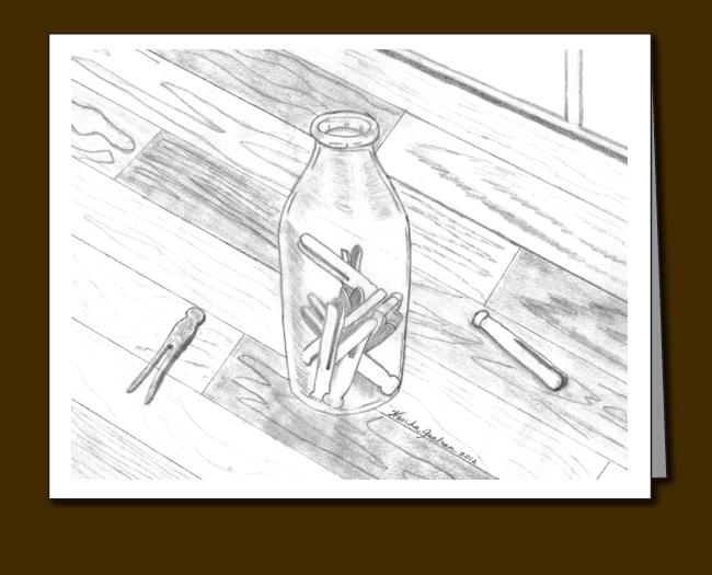 534-pins-in-a-bottle