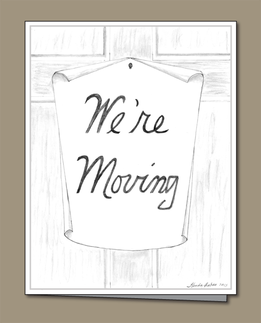 544-we-are-moving
