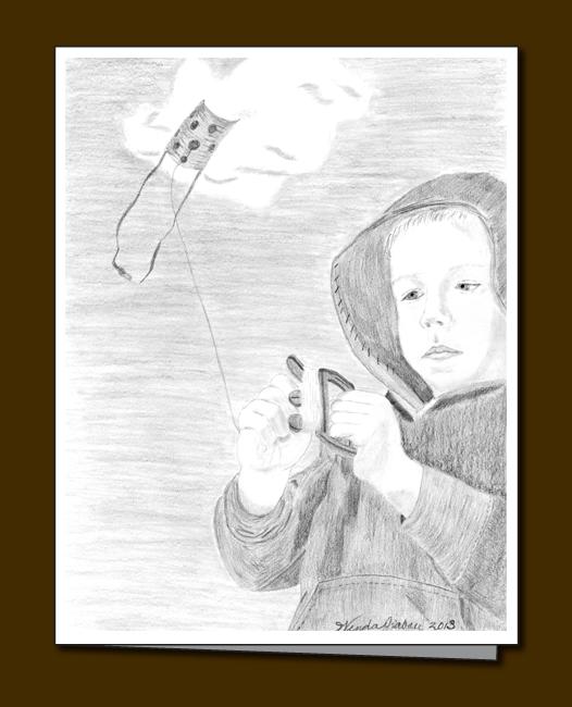 613-kite-flying