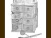 114-spice-box