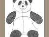 141-panda-pal