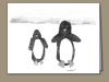 142-penguins