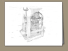 222-cider-press