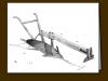 311-moldboard-plow