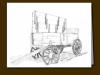 312-cornhusking-wagon