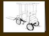 314-horse-cart