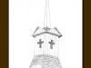 344-immanuel-lutheran-steeple