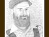 611-lumberjack