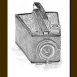 Card: Box Camera