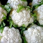 Cauliflower Day