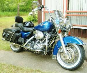 motor cycle,