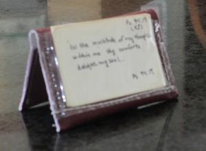 Bible verse, Bible verse pack, Memory verse,