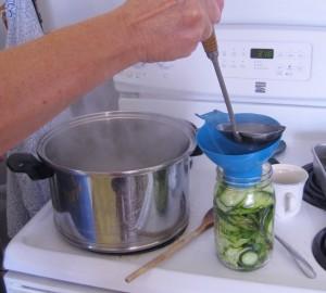 cucumbers, pickling, brine,