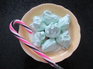 Christmas cookies, peppermint, low-cholesterol cookie, gluten-free cookies, candy cane,
