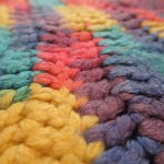 The Art of Crochet